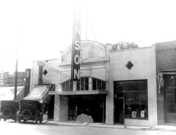 benson-theatre-1920s