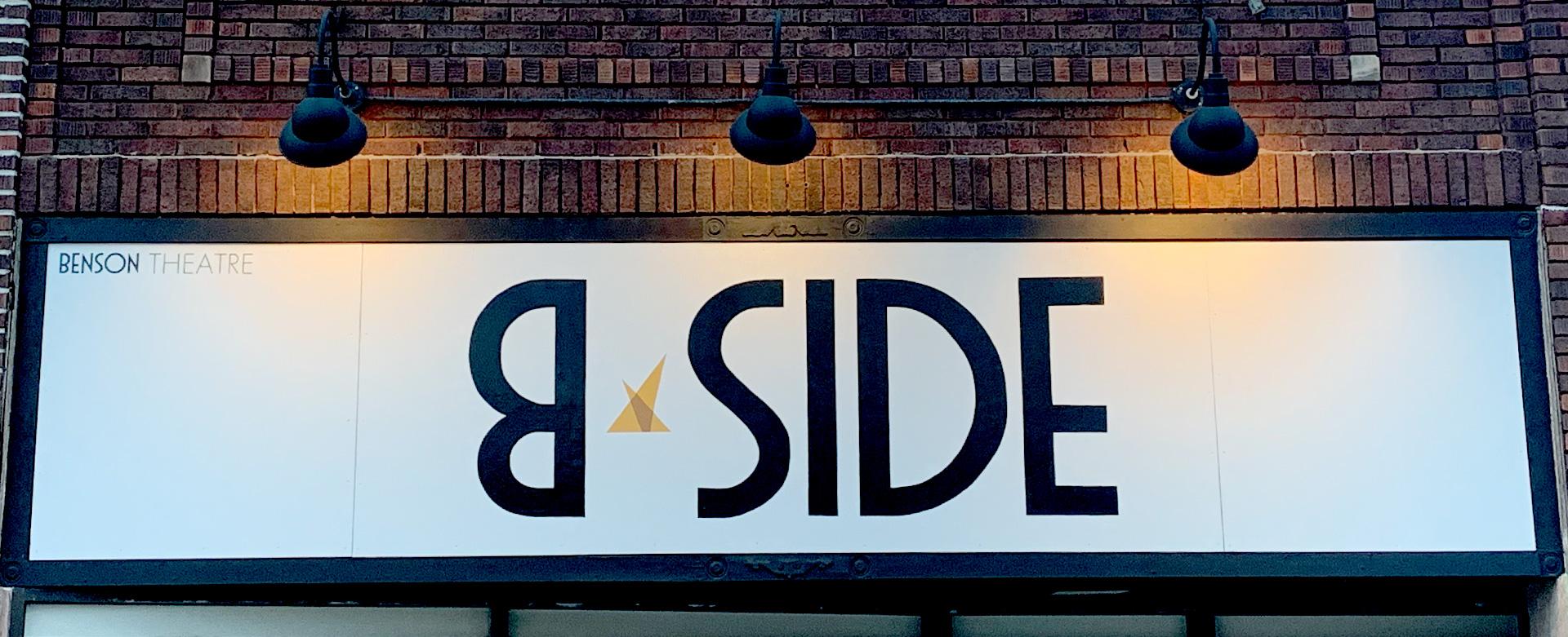 b-side-shop-front
