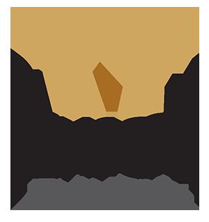benson-logo-primary