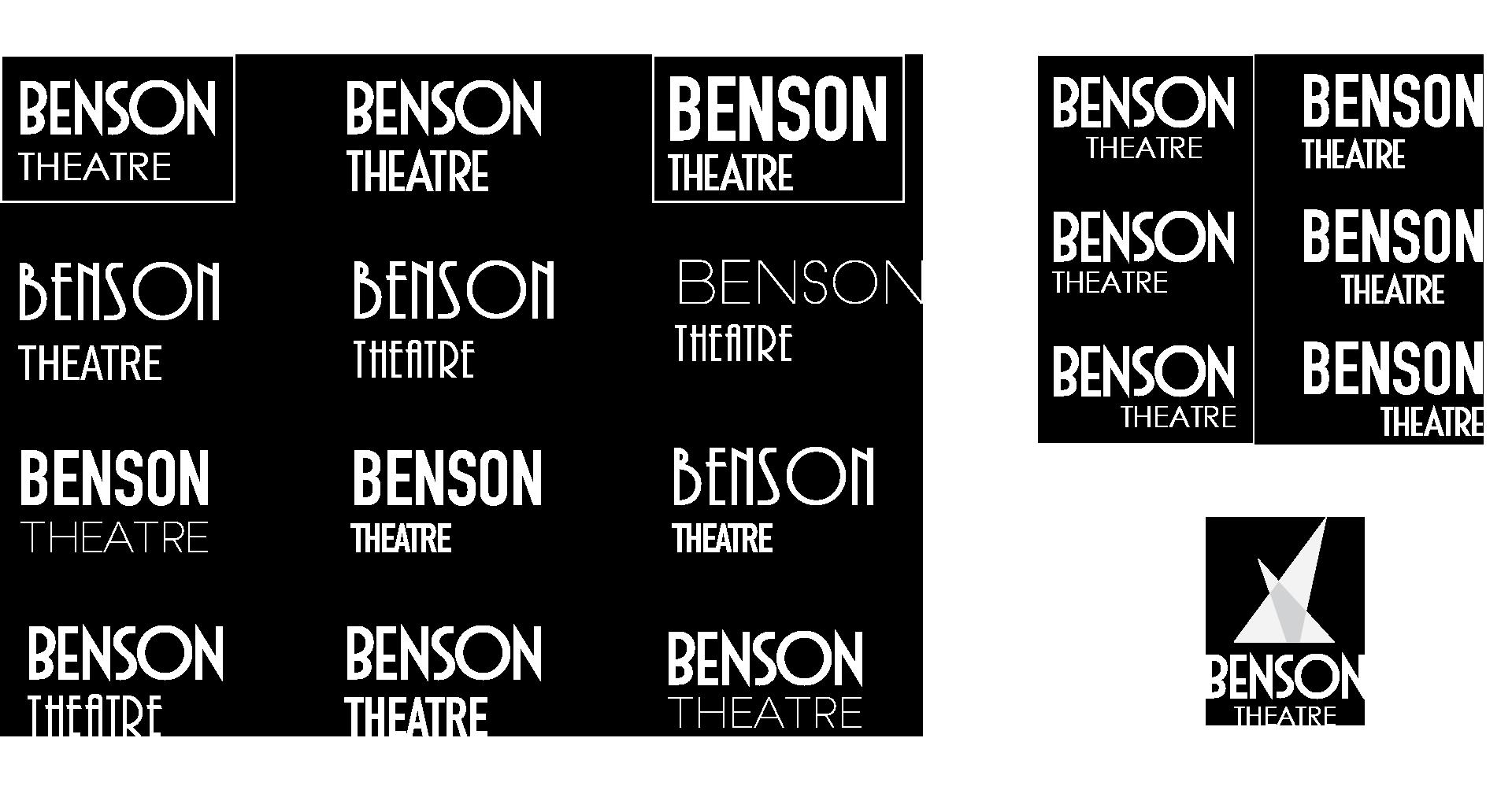 benson-typography-prt2.d
