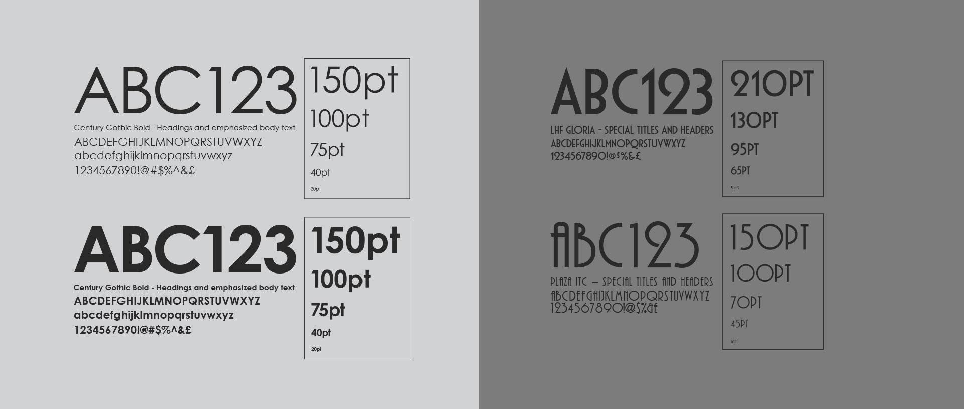 benson-typography-pt-3