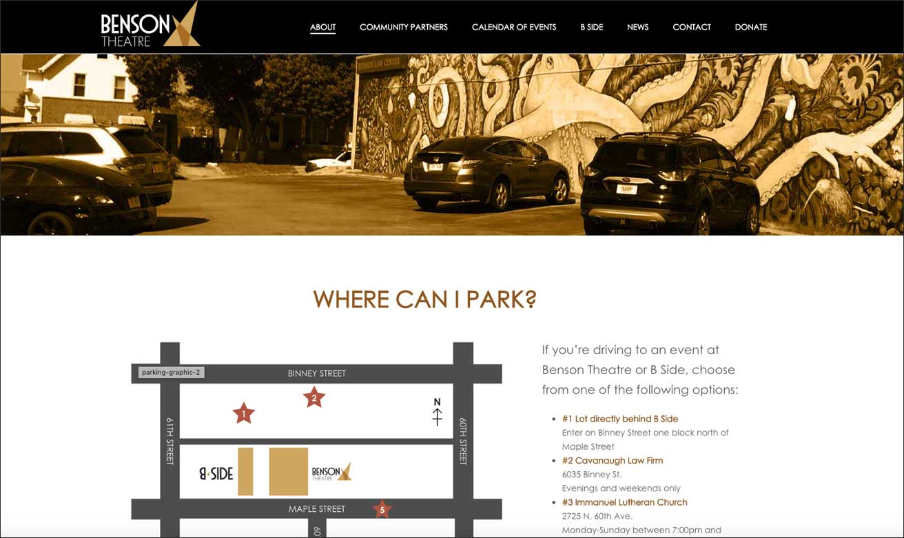 benson-website-f