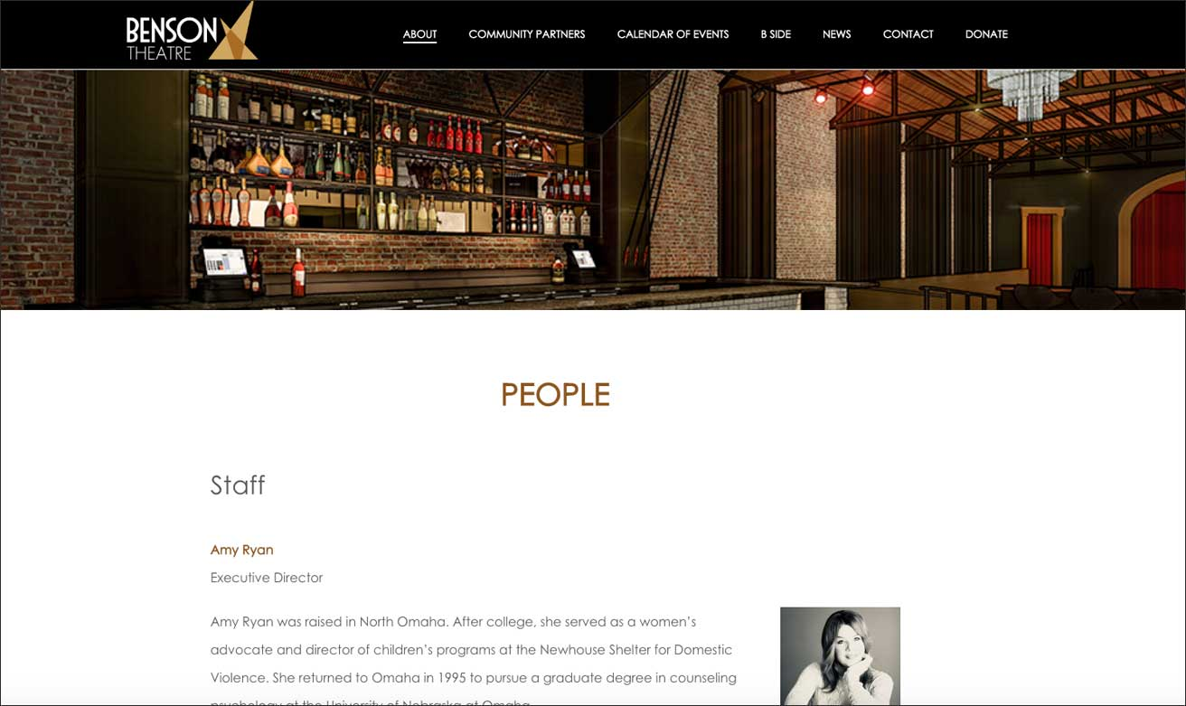 benson-website-g