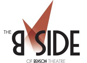 bside-new-logo