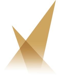 bt-new-logo