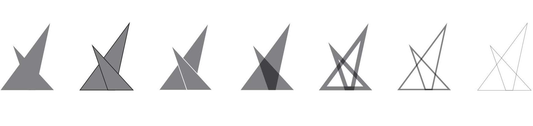benson-triangles-2