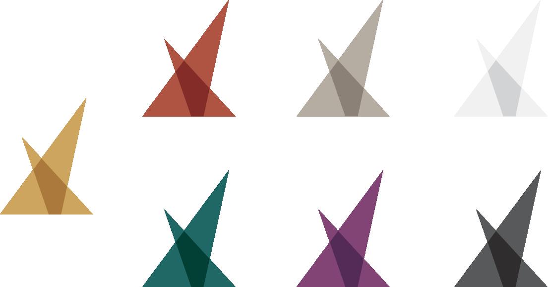 benson-triangles-prt5