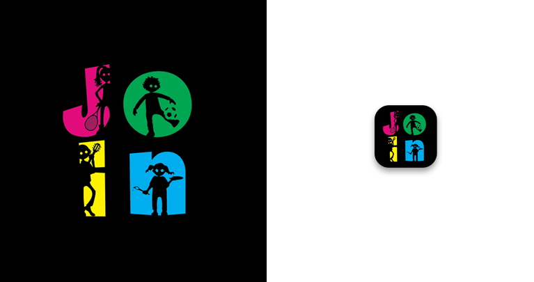 join-logos