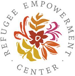 rec-primary-logo
