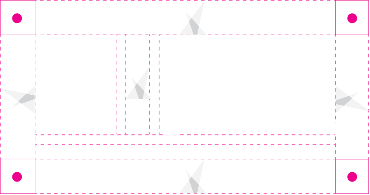 b-side-logo-structure