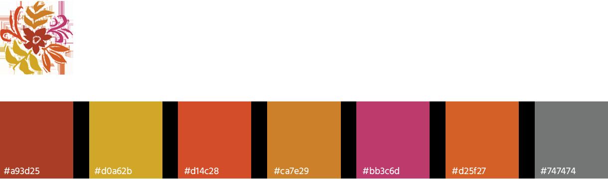 rec-color