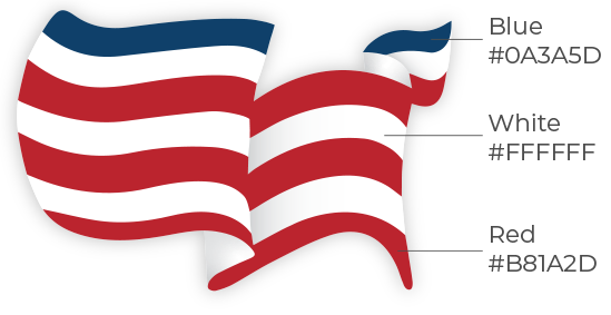 states-united-logo-stacked-2021-small-