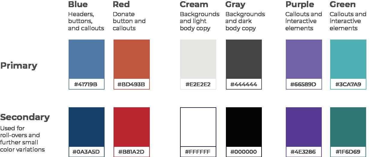 supgv-color-