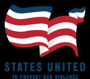 states-united-logo-stacked-2021